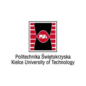 LOGO - Poltechnika Świętokrzyska